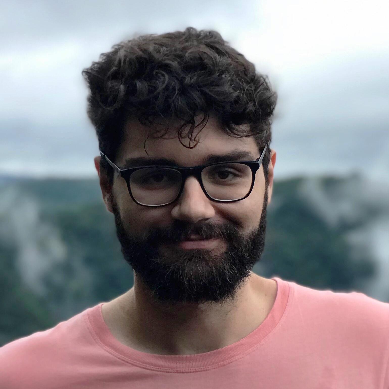 Artur Pericles Lima Monteiro