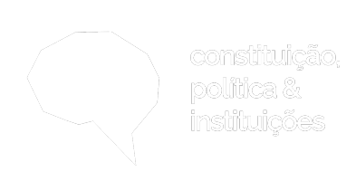 constitution, politics & institutions
